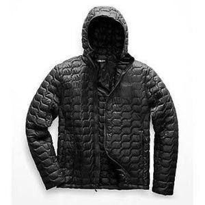 The North Face wmns Jacket Medium